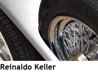 Galeria 2019: Keller