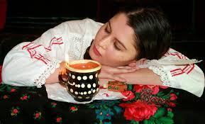 Penyebab Dan Tisp Mengatasi Kelelahan