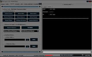 PJF Tool V2.0.0 FREE