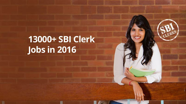 SBI Recruitment Notification for Junior Associates