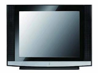 √ Cara Setting Kode Remote TV Universal untuk Semua Merek Televisi