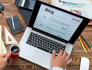 8 Aplikasi Android Untuk Membantu Blogger Mendapatkan Banyak Visitor