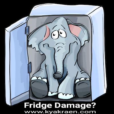 Refrigerator tips in hindi. Refrigerator cooling problem.Refrigerator. Fridge Damage check. Step by step hindi me.