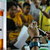700K Kids Who Were Vaccinated During The Aquino Admin Are At Risk Of Getting More Severe Dengue