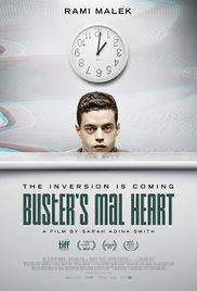 Buster's Mal Heart - Watch Busters Mal Heart Online Free 2017 Putlocker