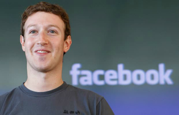 مارك يستخدم مكانته للحصول على ميزة لا يتمتع بها باقي المستخدمين على فيسبوك!