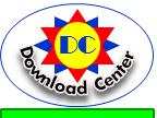 Dowload Soal SIMAK UI