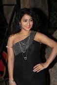 Deepu Naidu new sizzling photos-thumbnail-16