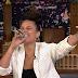 MPNAIJA GIST:Alicia Keys Impersonates Gwen Stefani, Adele & Janis Joplin on 'The Tonight Show'