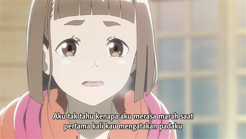 Sora yori mo Tooi Basho Episode 05 Subtitle Indonesia