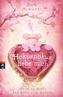 http://maerchenbuecher.blogspot.de/2016/08/rezension-28-hokuspokus-liebe-mich-amy.html