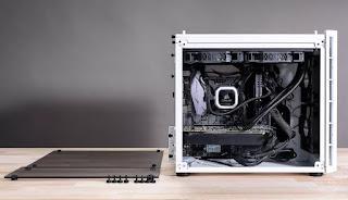 افضل-تجميعة-كمبيوتر-للالعاب-بسعر-700-دولار-2019