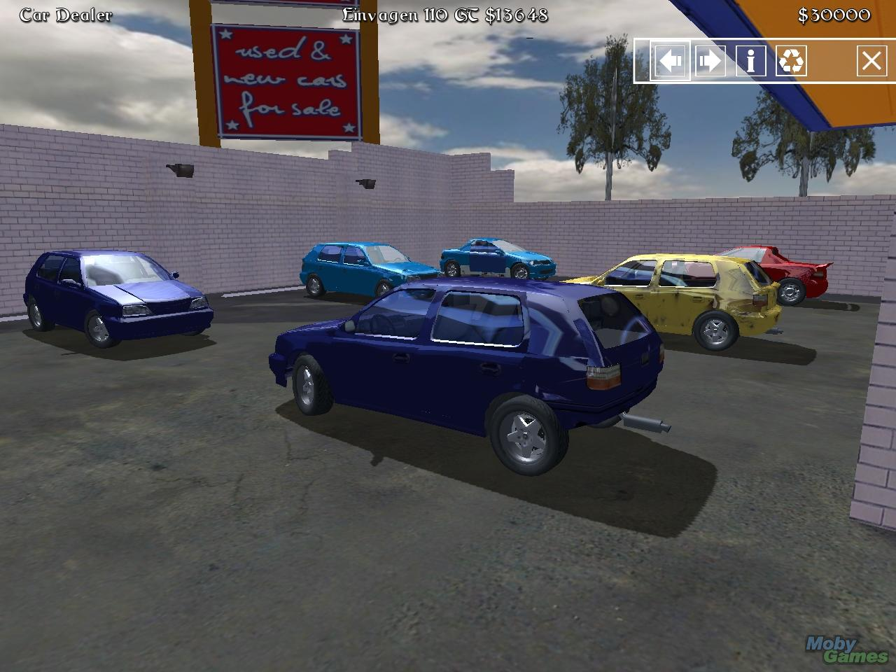 Street Legal Racing Redline Full Pc Full Version Game