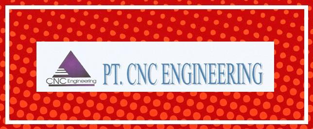 Lowongan kerja Via Pos Hari ini PT.CNC GROUP Kawasan Industri Delta Silicon