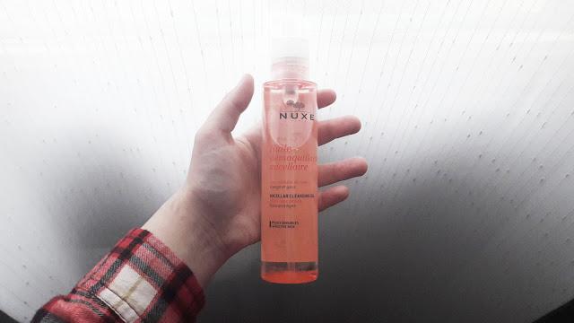nuxe-huile-démaquillante-micellaire