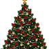 What is Christmas Tree? The History of Christmas Trees