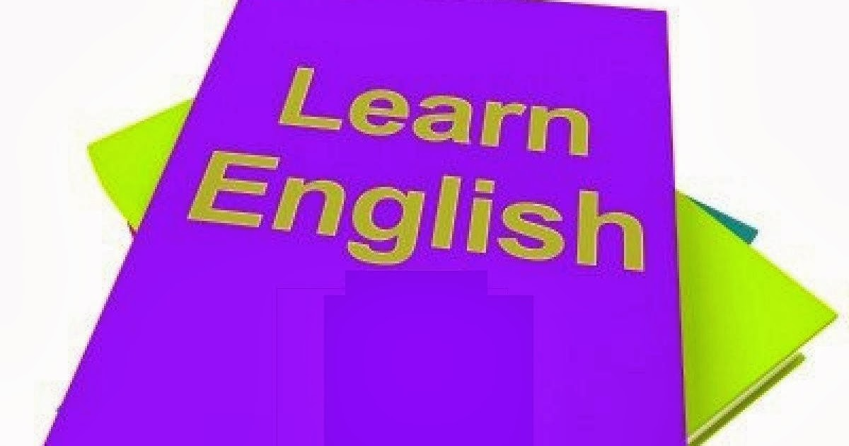 learning english for bangladeshi people