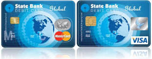 Chip Debit Cards: What You Need to Know - మీ డెబిట్ కార్డులో చిప్ ఉందా? - మీ ఎస్బిఐ డెబిట్ కార్డులో చిప్ ఉందో లేదో చెక్ చేయడం ఎలా ?