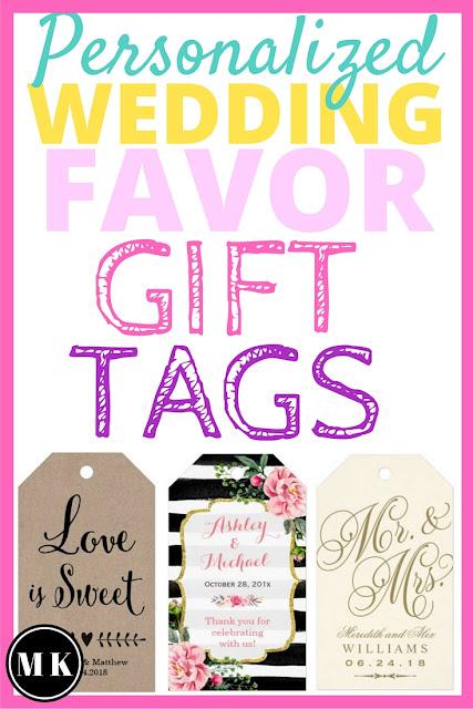 miriam kokolo personalized wedding