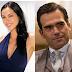 Quatro atores reforçam Rainha das Flores