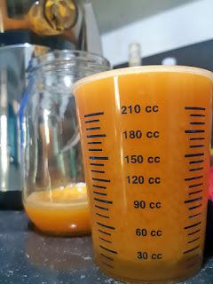 ripe_papaya_juice