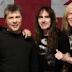 """Iron Maiden retira """"Hallowed Be Thy Name"""" dos shows após acusação de plágio"""