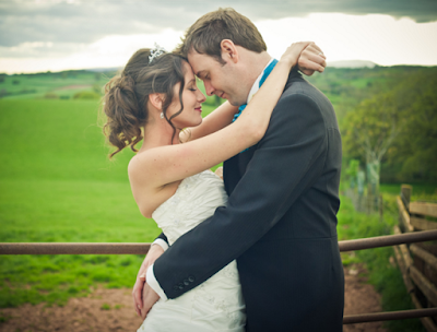 6 Mistakes To Avoid After The Wedding Day