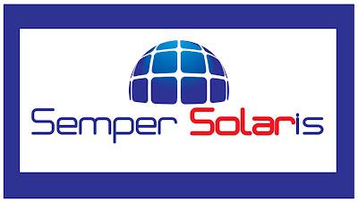 Solar Companies Bakersfield, Solar Companies in Bakersfield, Solar company in Bakersfield Ca, Solar Companies Bakersfield, Solar Companies in Bakersfield,