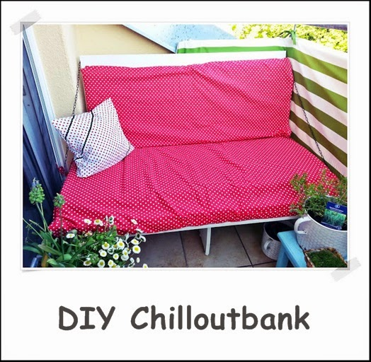 http://liebste-schwester.blogspot.de/2015/04/diy-chilloutplatzchen-fur-den-balkon.html