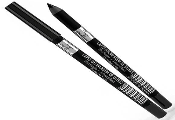 Maquiagens-lápis-olhos