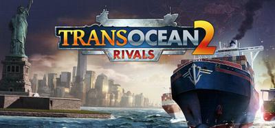 transocean-2-rivals-pc-cover-www.ovagames.com