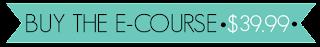 https://www.e-junkie.com/ecom/gb.php?c=cart&ejc=2&cl=52110&i=1528612
