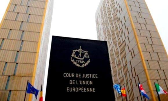 محكمة الاتحاد الأوروبي تؤكد: الصحراء الغربية غير تابعة لسيادة المغرب