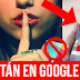 Top 5 Aplicaciones Android Prohibidas en Google Play - This Apps Are Not Allowed in Play Store