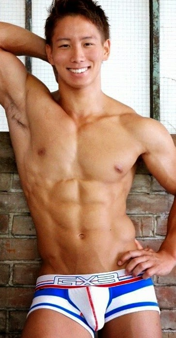Vice ganda's vulgar behavior damages the image of the philippines gay community