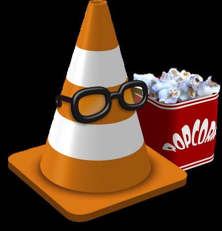 [How to]: Βάλε υπότιτλους σε ταινίες με το VLC