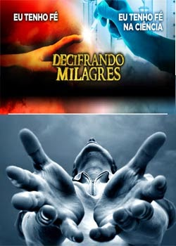Download   History Channel: Decifrando Milagres – S01E04 MKV 720p + RMVB Dubladoo