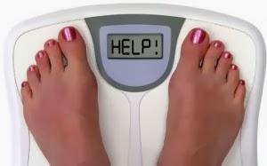 Imanes para bajar de peso