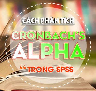 phan-tich-cronbach-alpha-spss