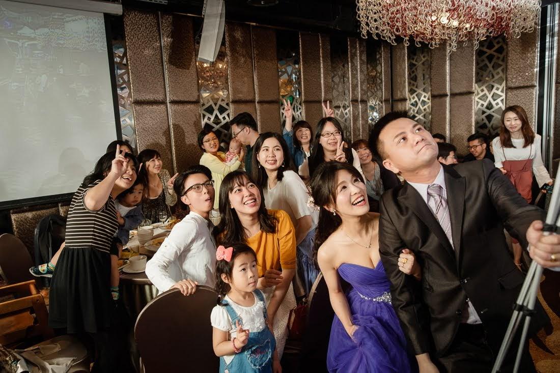 台北彭園會館, 忠孝彭園婚攝, 彭園婚禮, 彭園婚攝, 婚攝, 台北婚攝, 桃園婚攝, 婚禮紀錄, 優質婚攝推薦, 婚攝PTT, 婚攝推薦, 婚攝行情, 婚禮遊戲, 婚攝價位