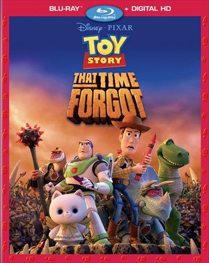 Toy Story That Time Forgot 2014 Bluray Download