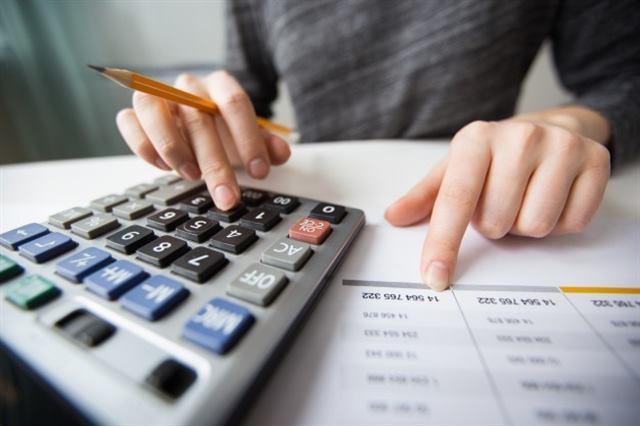 القوائم المالية - النعريف والشرح والخطوات للقوائم المالية