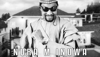 Nura M Inuwa Complete – Manyan Mata Album 2018