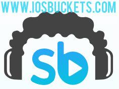 SetBeat APK Download iOS 10 Without Jailbreak