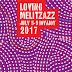 Έως τις 20 Ιουνίου οι αιτήσεις των μικροπωλητών για το Φεστιβάλ Μελιτζάzz 2017