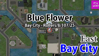 http://maps.secondlife.com/secondlife/Bay%20City%20-%20Rollers/8/107/25