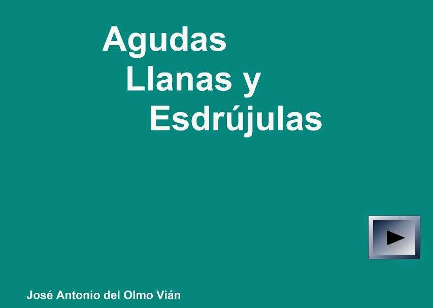 http://www.juntadeandalucia.es/averroes/~23003429/educativa/agudas_llanas.html