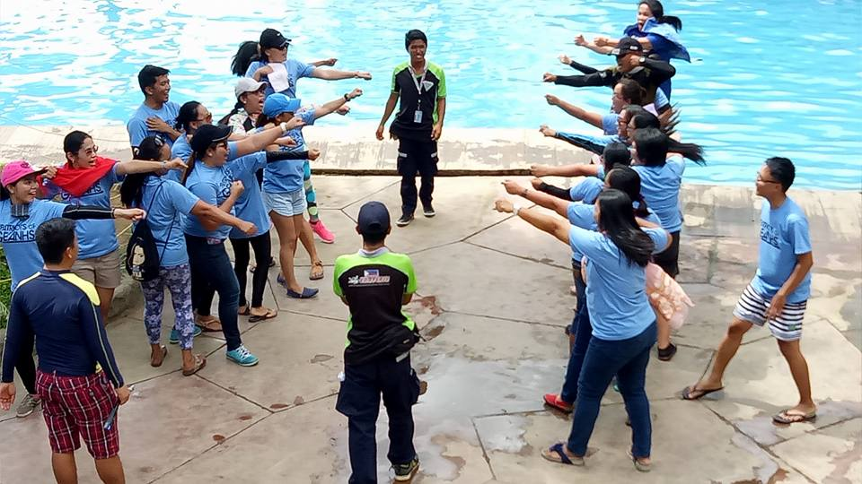 Shercon Resort An Ideal Team Building Destination In Mataas Na Kahoy Batangas