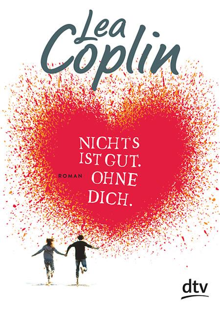 https://www.genialokal.de/Produkt/Lea-Coplin/Nichts-ist-gut-Ohne-dich-_lid_34765847.html?storeID=barbers