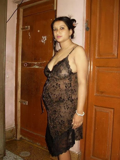 opan photo sex nude aunty